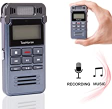 Best tape recorder sound effect Reviews