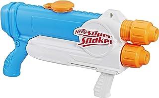 Nerf – Pistolet A Eau Nerf Super Soaker Barracuda