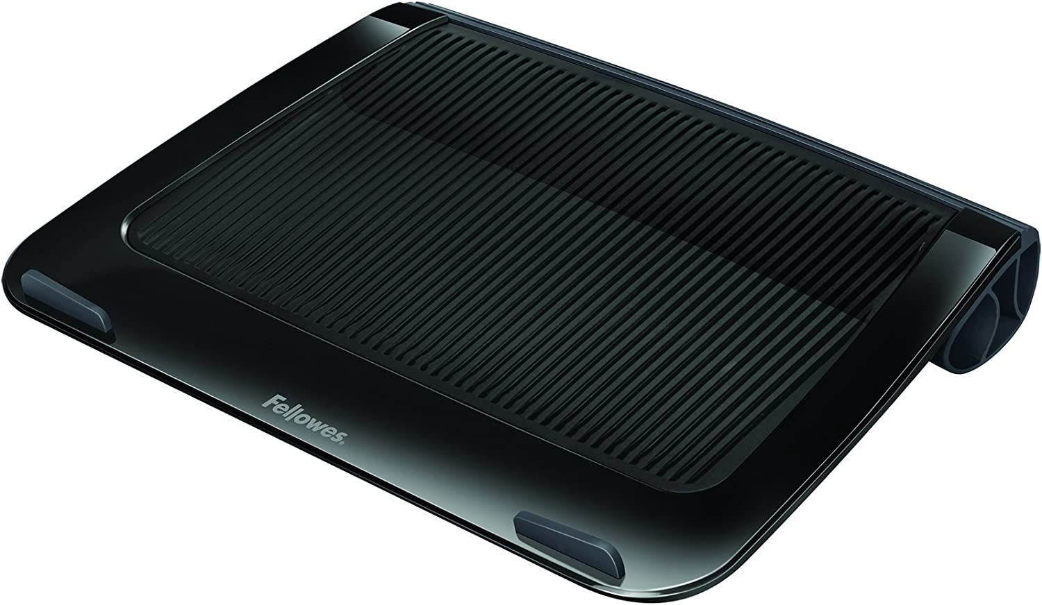 Fellowes I-Spire Series Laptop Lapdesk Black