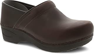 Best brown dansko clogs Reviews