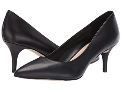 Nine West Margie Pump (Black) Women