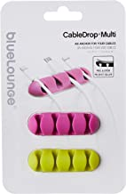 BlueLounge CableDrop Multi, Bright