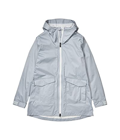 Marmot Ashbury PreCip(r) Eco Jacket (Sleet) Women