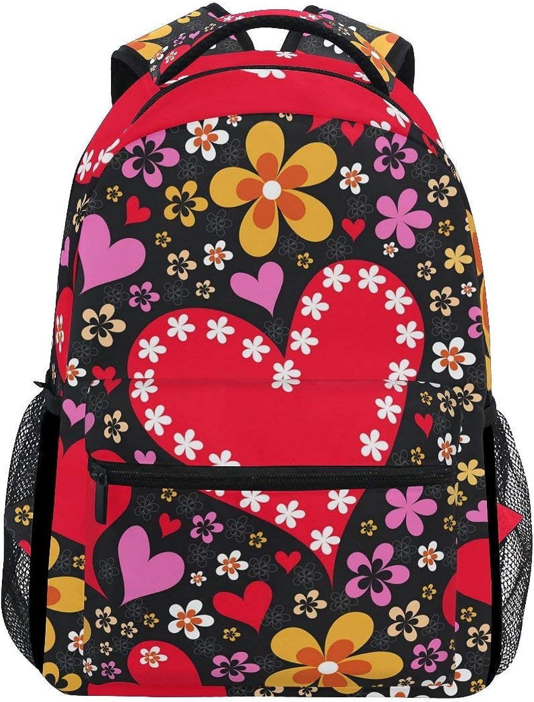 Cartoon Backpack Backpack Backpack Backpack School Bag