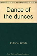 Dance of the dunces
