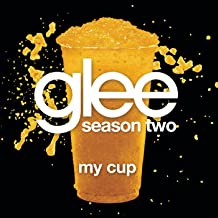 Best my cup glee Reviews