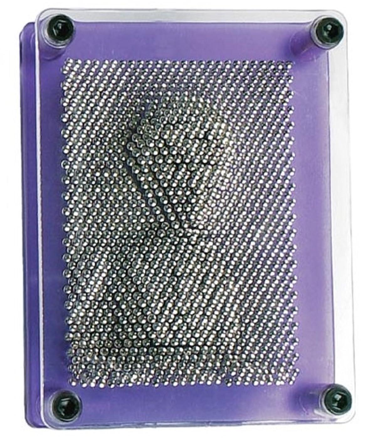 Toysmith Translucent Pin Art 12518