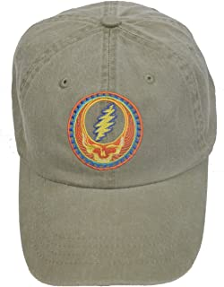 Best grateful dead sun and moon Reviews