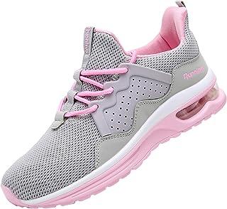 MEHOTO Womens FashionSneakers Athletic Tennis Air...