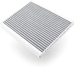 AmazonBasics CF10728 Cabin Air Filter, 1-Pack