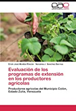 Amazon.es: Más de 50 EUR - Agricultura / Ciencia, naturaleza y ...