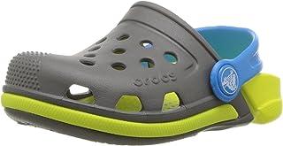 Crocs Infantil Clog Electro III