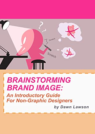 Amazon com: brainstorming - Kindle / Branding & Logo Design