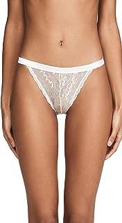 Cosabella Women's Seymour Bikini
