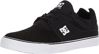 DC Men's Heathrow Vulc Skate Shoe
