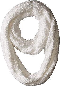 Popcorn Loop