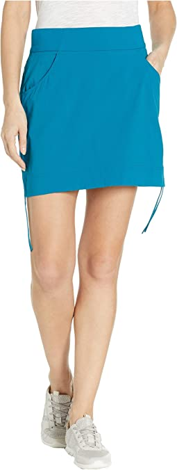 Anytime Casual™ Skort