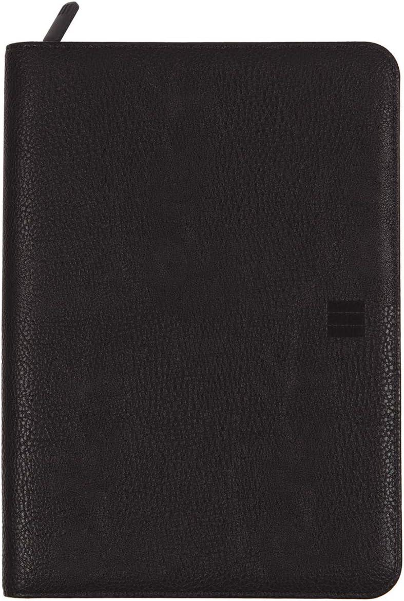 Finocam – Focus 本物◆ DinA5 NEW Black Tablet