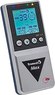 Mejor Electroestimulador Compex Fit 3.0 de 2020 - Mejor valorados y revisados
