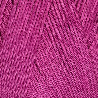 Wendy Supreme Luxury Cotton 4 Ply - Cyclamen (1828)
