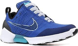 Nike Hyper Adapt 1.0-843871-400 - Size 11