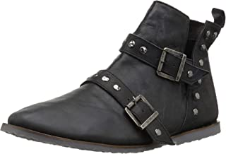 Women's Freddy Ankle Boot