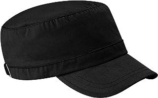 Beechfield Army Cap/Headwear