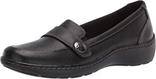 حذاء حريمي من Clarks Cora Daisy