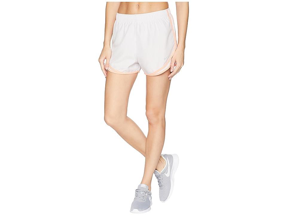 Nike Dry Tempo Short (Vast Grey/Vast Grey/Wolf Grey) Women