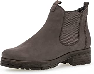 0d4d78be4 gabor 92 716 damen stiefeletten chelsea boots