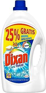 Amazon.es: detergente lavadora - Detergentes líquido / Lavandería ...