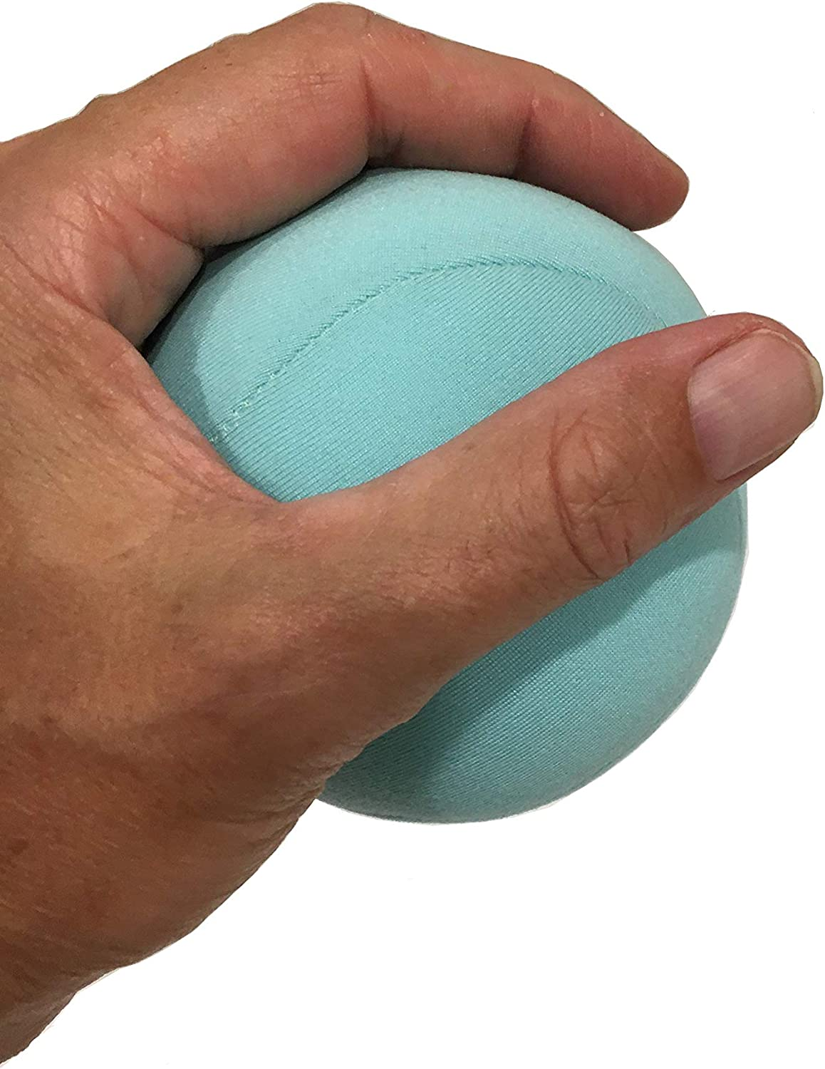 Mushy Pillows Stress Ball and Support 2 Anxiety Ranking TOP15 Cushion Relief Time sale
