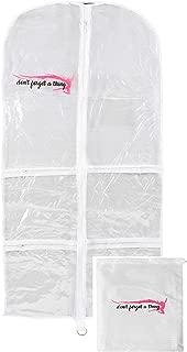 praise dance garment bags