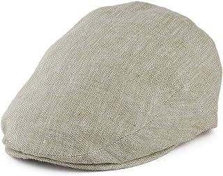 320a7f546cfc9 Amazon.fr : City Sports - Casquettes, bonnets et chapeaux ...