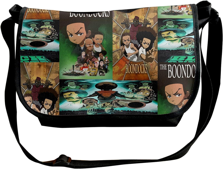 A surprise price is Soldering realized Crossbody Shoulder Zipper Bag Sling Adjustable Backpack Co Chest