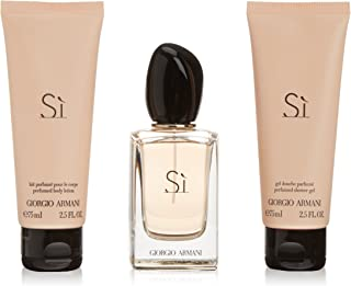 Best si giorgio armani body lotion 75ml Reviews