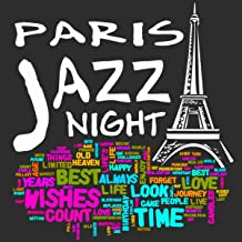 Best paris by night music Reviews