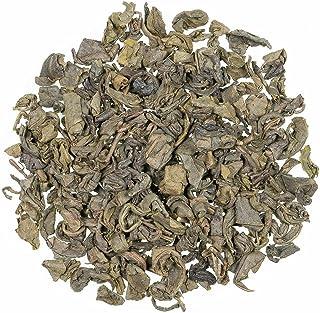 Bio groene thee (China) - 500g losse thee