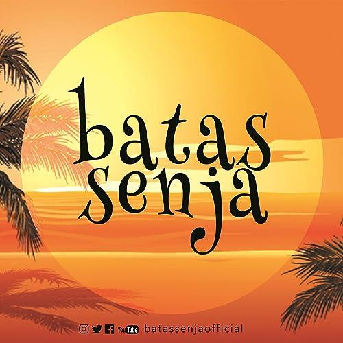 Kertas dan Pena by Batas Senja on Amazon Music - Amazon.com