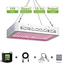 Suchergebnis auf für: uv lampe pflanzen led