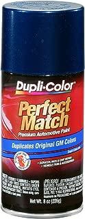 Best indigo blue metallic car paint Reviews