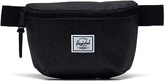 Herschel Unisex Fourteen Hip Pack Gürteltasche