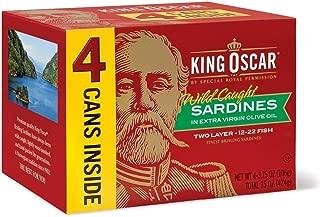 sardines mediterranean style