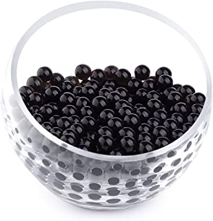 Best are water beads reusable Reviews