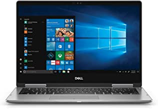Best dell inspiron 13 5370 weight Reviews