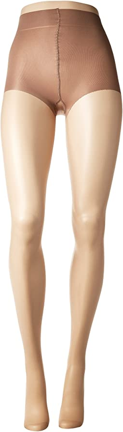 Natori Exceptionally Sheer Tights
