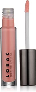 LORAC Alter Ego Lip Gloss, Southern Belle