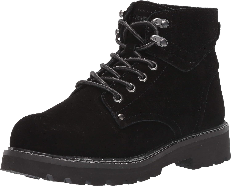 Propet New mail order Women's Dakota Chukka Choice Ankle Boot