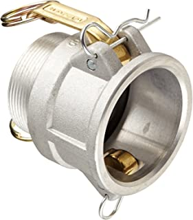 Best 2 pvc quick connect fittings Reviews