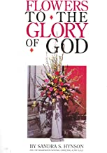 glory and the flower